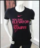 nike shirt 2