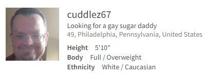 cuddlez67