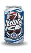 natty ice