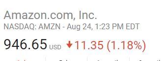 amazon stock.JPG