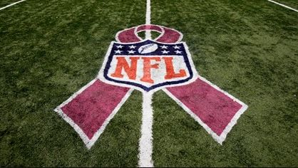 Would curing cancer be bad for theNFL?