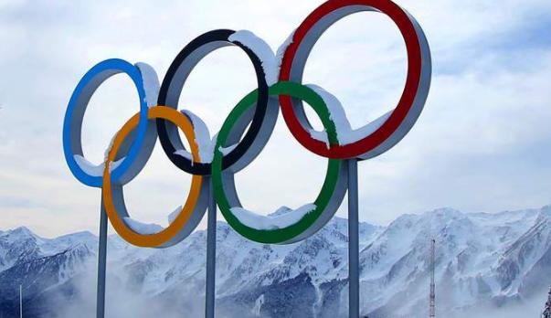TFATB Complete Winter OlympicsBreakdown